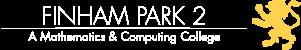 Finham Park 2 Logo